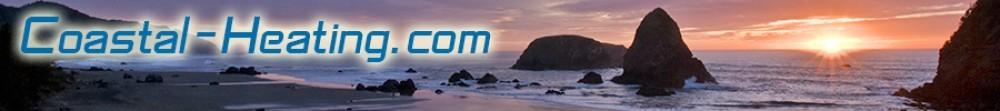 Coastal-Heating.com